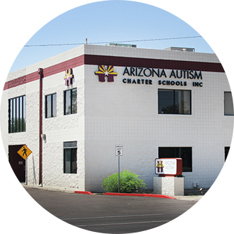 Arizona Autism School
